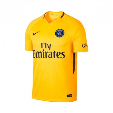 Maillot Paris Saint Germain...