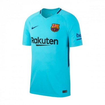 Maillot FC Barcelone...