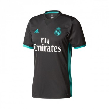 Maillot Real Madrid...