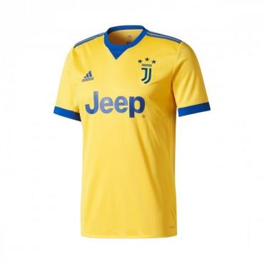 Maillot Juventus Turin...