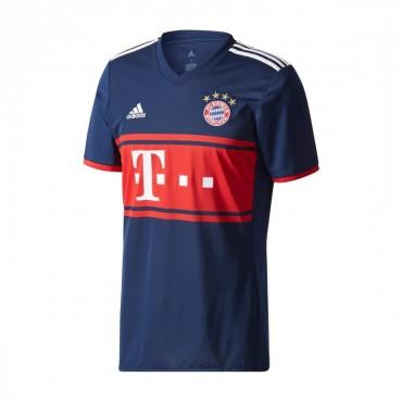 Maillot Bayern Munich...