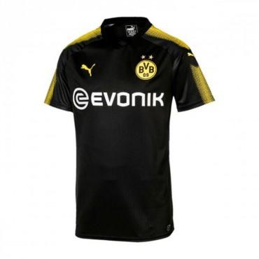 Maillot Borussia Dortmund...